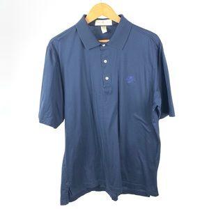 Fairway & Greene Men's Polo Shirt Size Large 1026